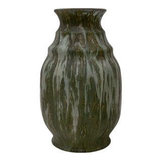 Villeroy & Boch Drip Glaze Vase
