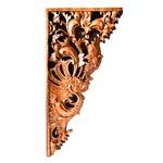 Image of Figurehead Corner Embellishment