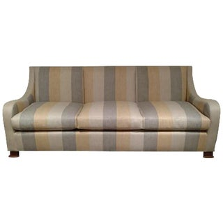 "O. Henry House ""Avery"" Sofa"