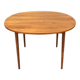 Kipp Stewart Declaration Dining Table