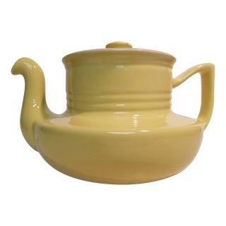 "Vintage ""Coffelator"" Coffee Pot"