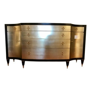 Caracole Opposites Attract Dresser
