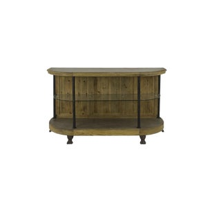 Sarreid Ltd Console Table
