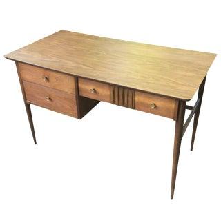 Basset Furniture Mid-Century Desk