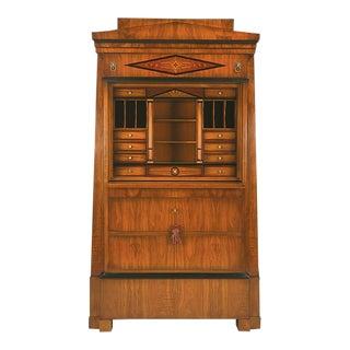 Memnon Secretaire Cabinet