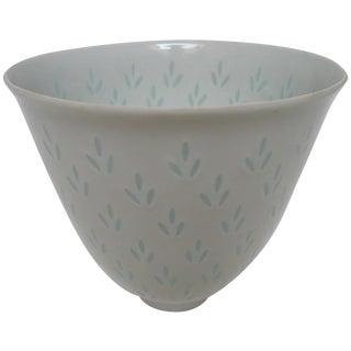 Arabia Finland Rice Bowl