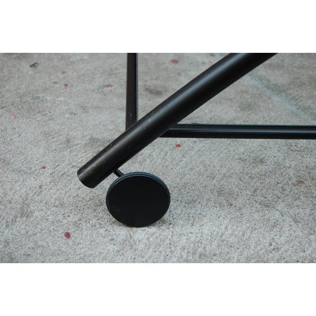 Modernist Bar Cart - Image 8 of 9