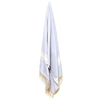 Hand Loomed Moroccan Towel