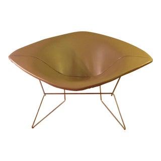Mid-Century Modern Harry Bertoia Diamond Chair