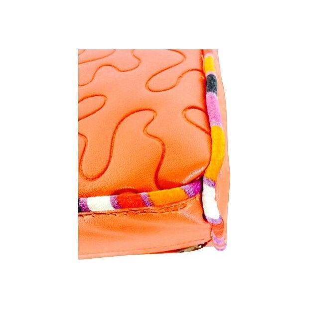 Vintage Mod Upholstered Daybed - Image 6 of 7