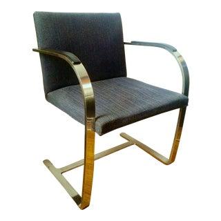 Original Knoll Brno Chair