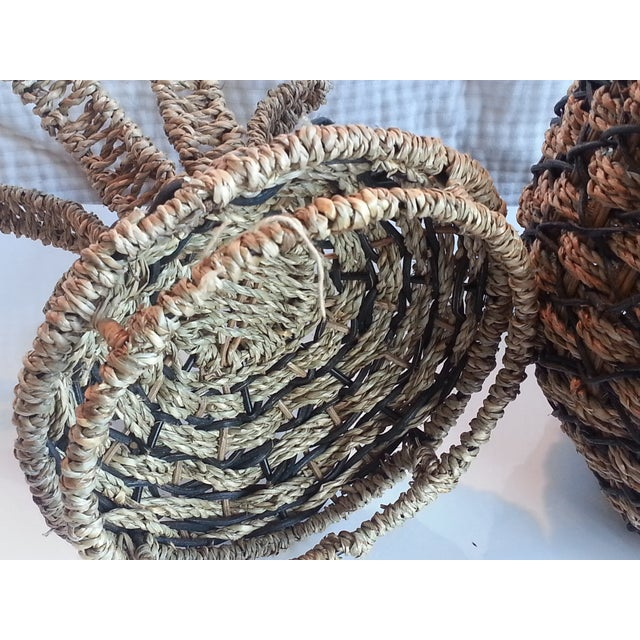 Image of Woven Pinneaple Collectable