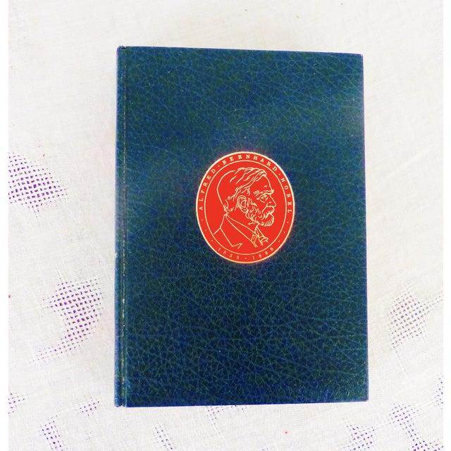 Nobel Prize Library, Faulkner, O'Neill, Steinbeck - Image 2 of 9