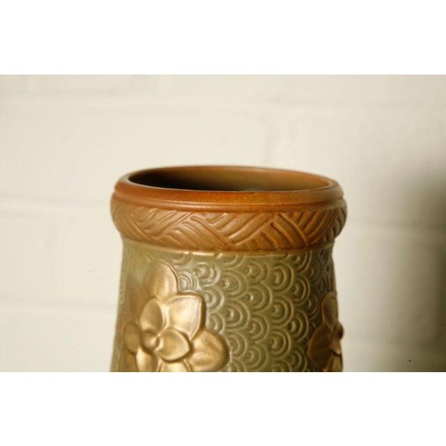 French Vase - Image 5 of 8