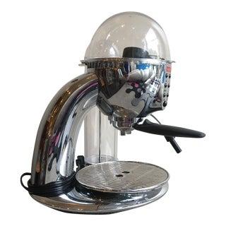 Bodum Coffee Espresso Machine