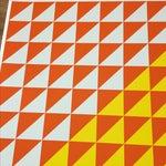 Image of Modern Pop Print