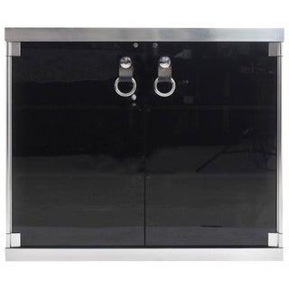 Hermes 1970s Cabinet