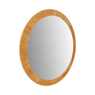 Charles Pfister Baker Primavera Mirror