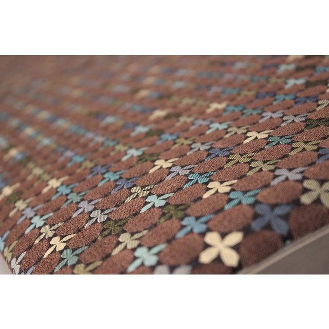 Image of Aero Aluminum Bench From Davis Furniture by Lievor