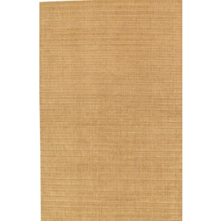 "Modern Hand-Loomed Wool Area Rug - 5' 8"" X 8' 7"""