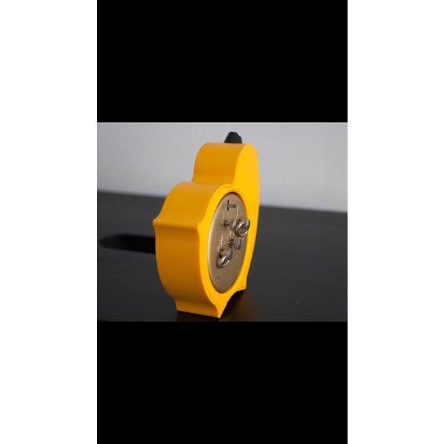 Mid Century Modern Children's Alarm Clock - Image 4 of 5
