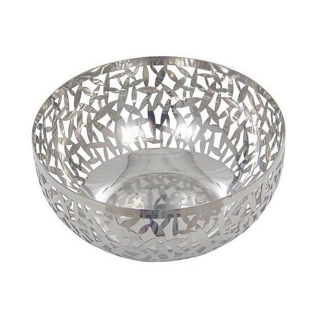 Alessi cactus fruit bowl chairish - Alessi fruit bowl ...