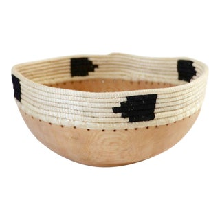 Arrow Copabu Bowl
