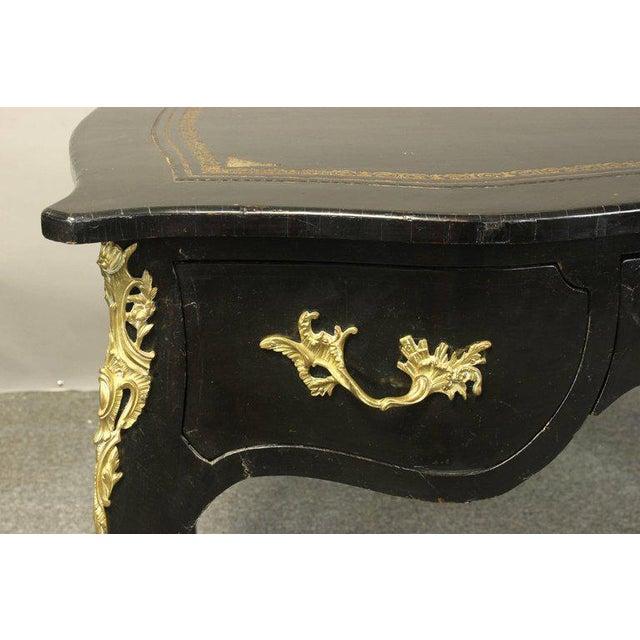 Louis XV Writing Desk - Image 10 of 11
