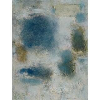 December Blue Series II