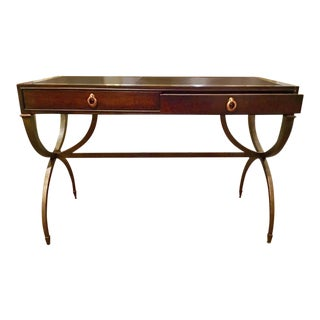 Thomasville Wooden Desk