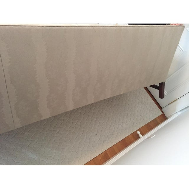 19th-Century English Sofa - Image 8 of 9