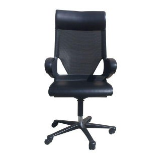 Wilkhahn Modus Executive Chair