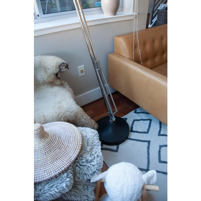 Oversized Floor Lamp - Image 6 of 7