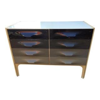 Raymond Loewry Mid-Century Bp2000 Cabinet