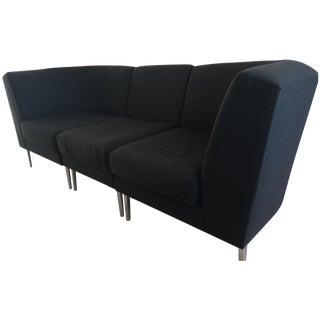 Design Within Reach Libre Sofa