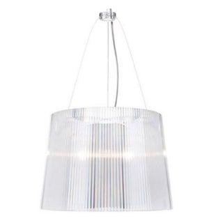 Kartell Ge' Suspension Pendant Light