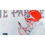 Image of 1922 La Vie Parisienne Cover Prints - a Pair