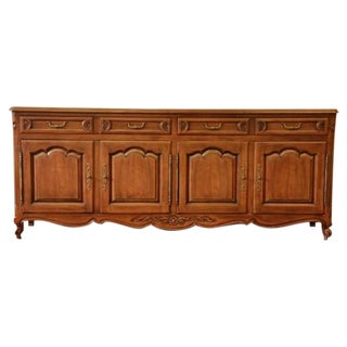 John Widdicomb Vintage Long Dresser