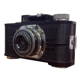 Vintage Argus Anastigmat A2b Camera