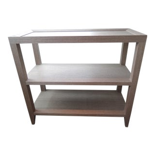 Bungalow 5 Isadora Console