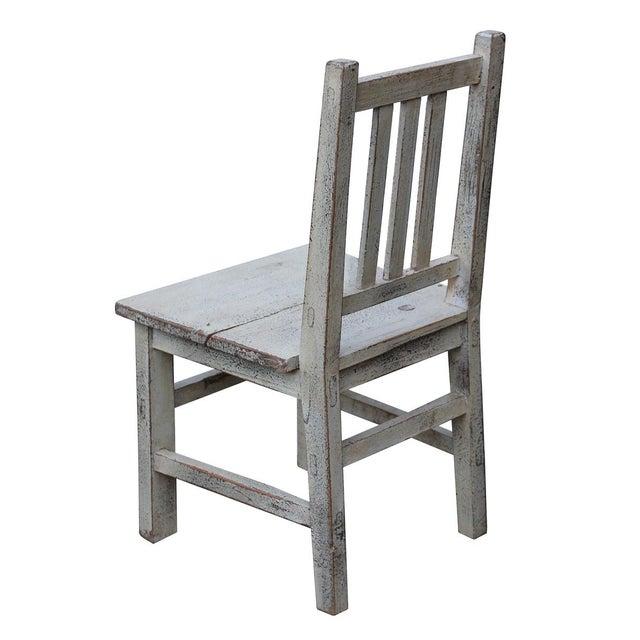 Asian Style Chair Xxx Photo