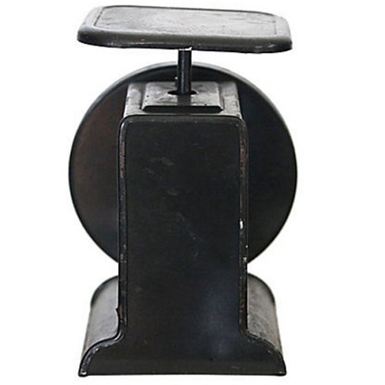 Image of Vintage Air Mail Scale