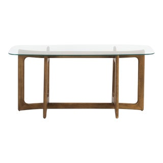 Pearsall Console Table