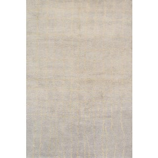 Pasargad Moroccan Collection Rug - 6' x 9'