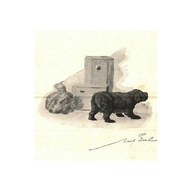 1927: Memories Book - Image 3 of 3