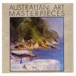 Image of Australian Art Masterpieces