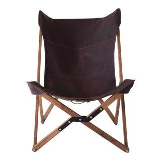 Texas Rover Company Humphrey Chair