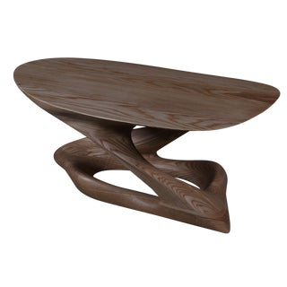 Amorph Plie Coffee Table