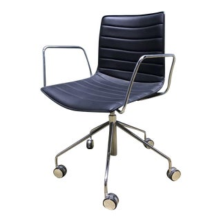 Arper Catifa Desk Chair