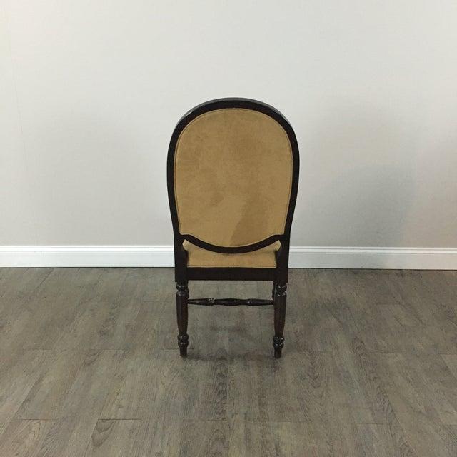 Drexel Heritage Postobello Ella Side Chairs - S/6 - Image 11 of 11